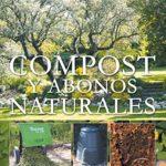 Comprar un compostador