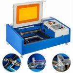 Maquina grabado láser