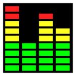 App analizador de espectro